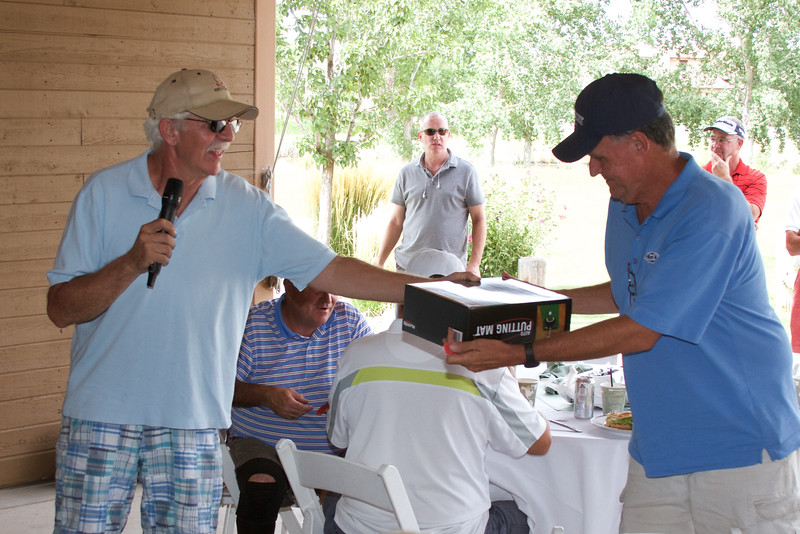 2015 Golf Awards 174642