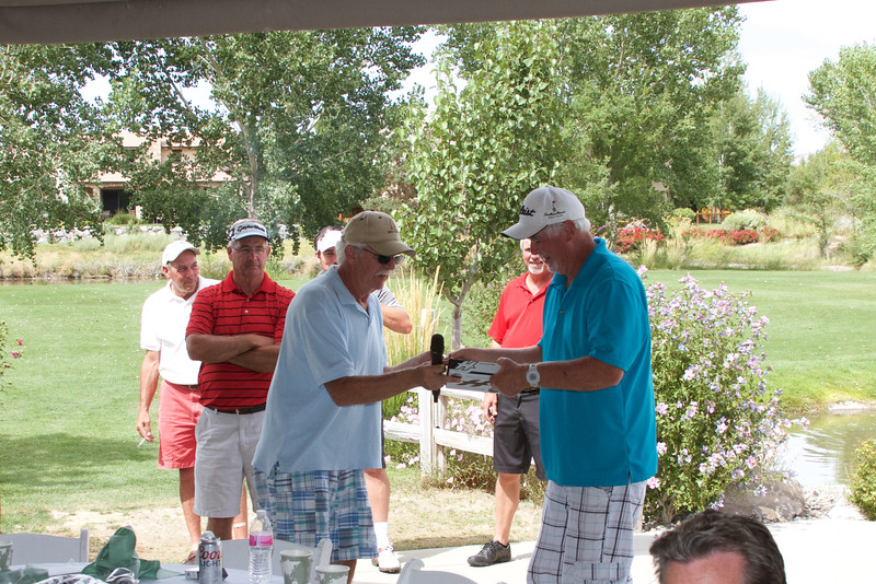2015 Golf Awards 175114