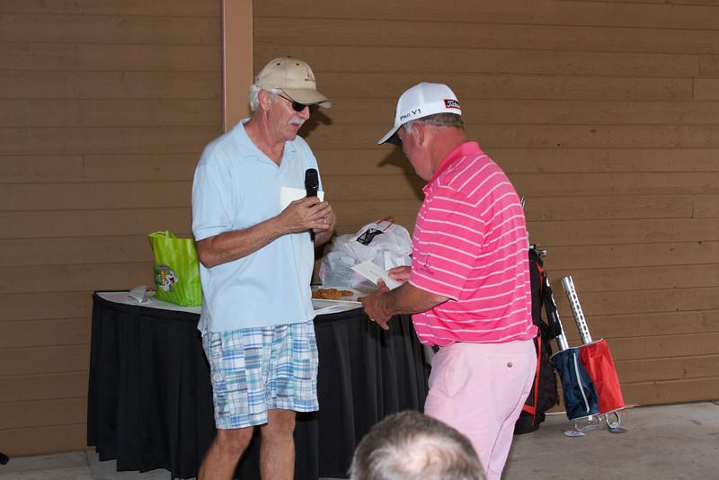 2015 Golf Awards 174502