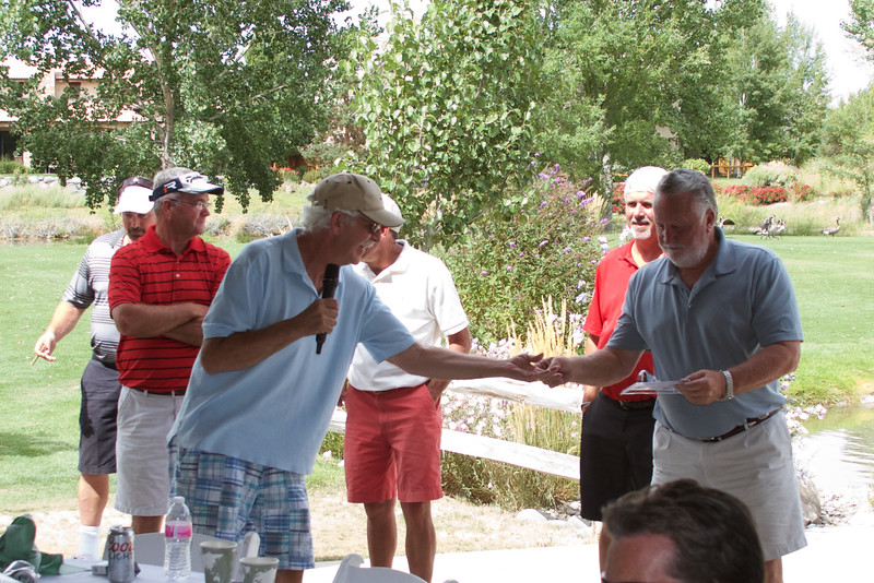 2015 Golf Awards 175001