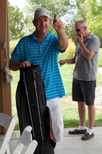2015 Golf Awards 174628