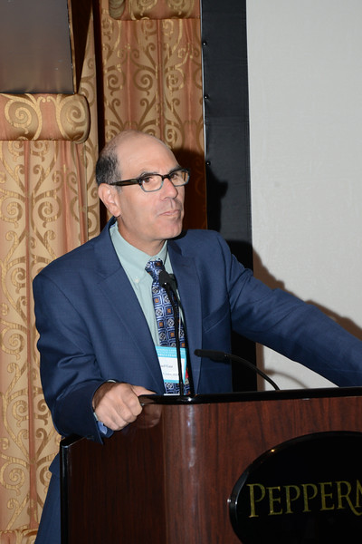 Michael Gan - State Editors Seminar 104454
