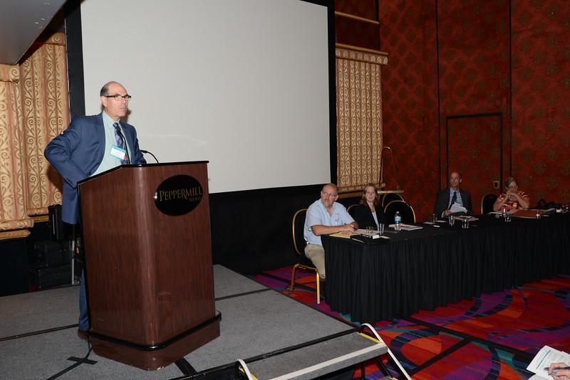 Michael Gan - State Editors Seminar 105519