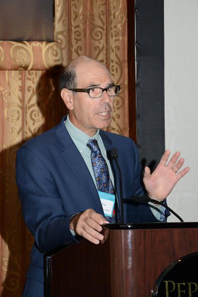 Michael Gan - State Editors Seminar 104655