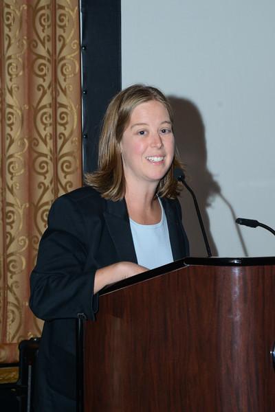 Melissa Ray - State Editors Seminar 102522