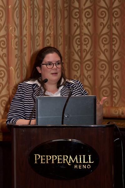 Margaret Boehm - PAC Seminar 131412