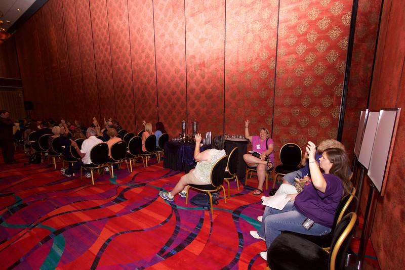 PAC Seminar 131101