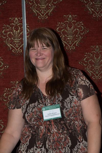 Debbie Kramer - Auto Insurance Seminar 075118