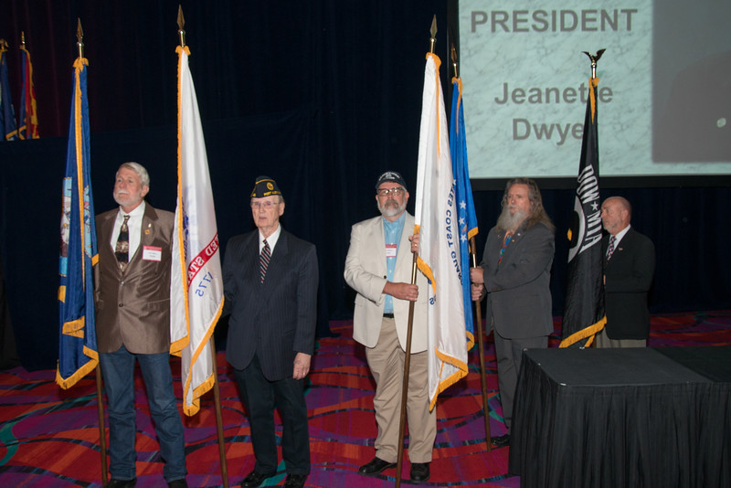 Joint Opening Session 093335