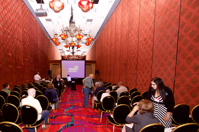 Insurance Programs Seminar 181952