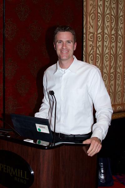 Cameron Deml - Insurance Programs Seminar 181757