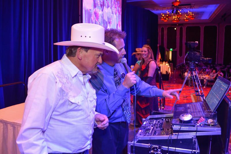 Banquet Dancing 210606