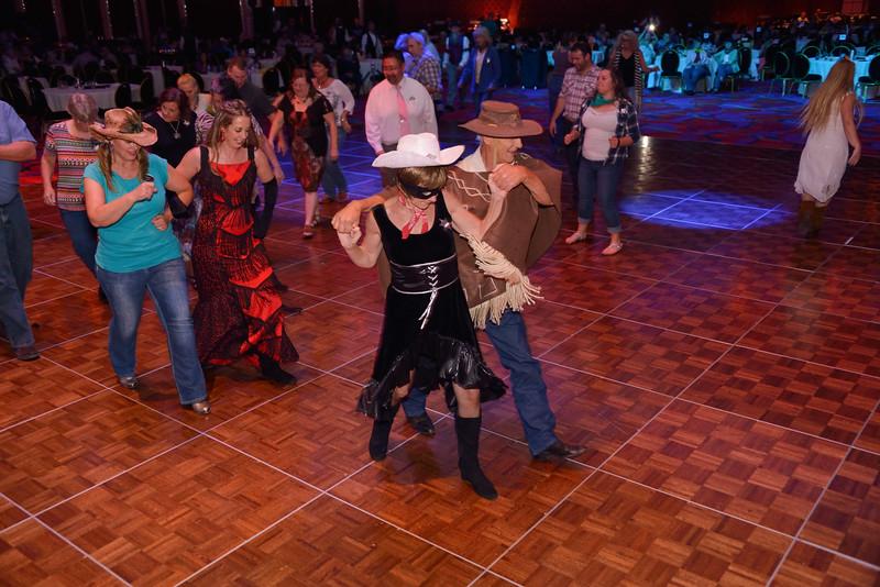 Banquet Dancing 212652