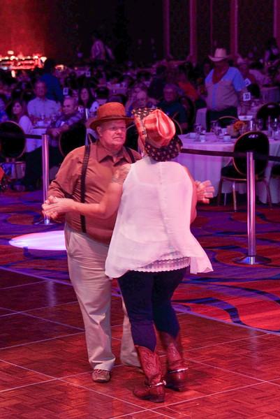 Banquet Dancing 210449
