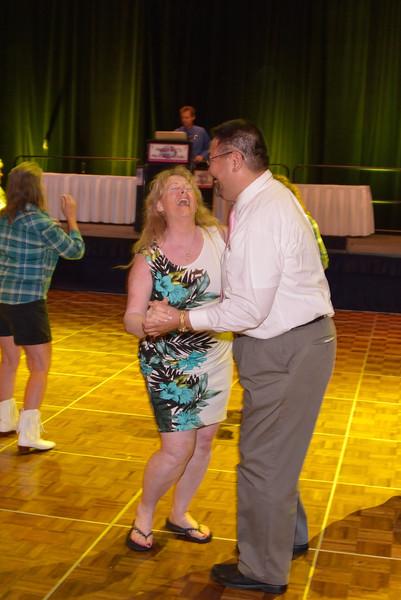 Banquet Dancing 194643