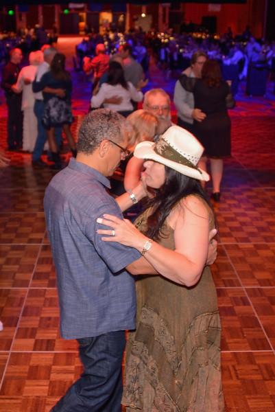 Banquet Dancing 202839