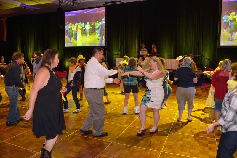 Banquet Dancing 194700