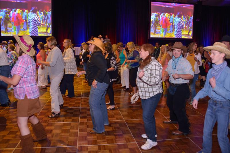 Banquet Dancing 193141
