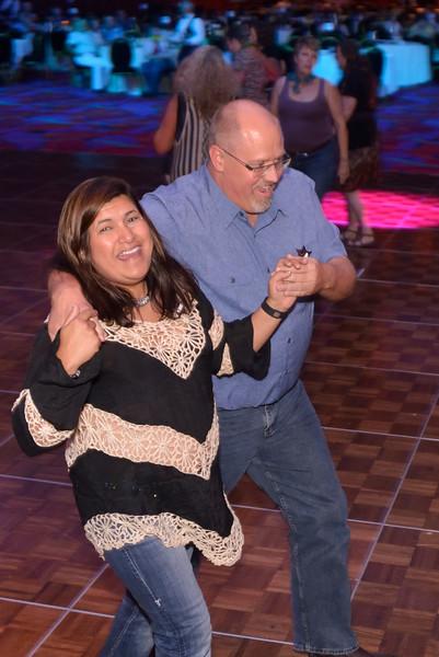 Banquet Dancing 212822