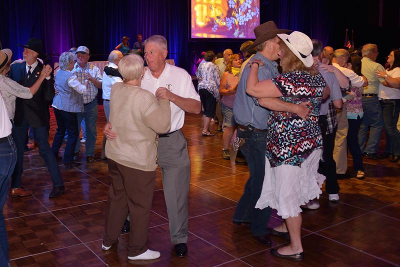 Banquet Dancing 195843