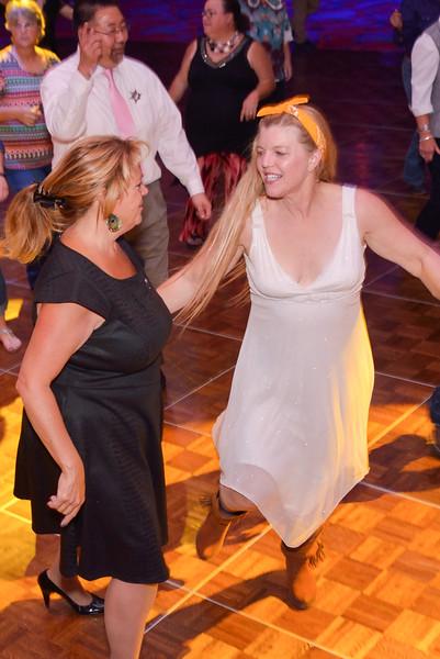 Banquet Dancing 203632