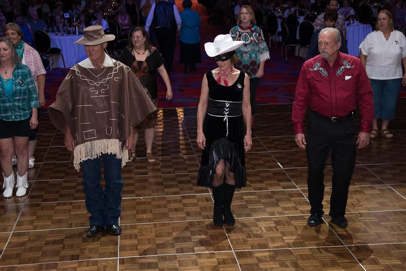 Banquet Dancing 203223