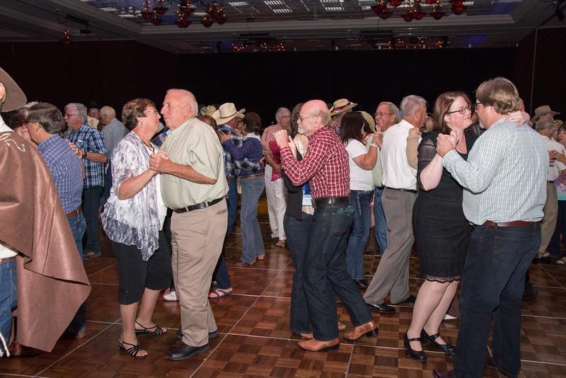 Banquet Dancing 192021