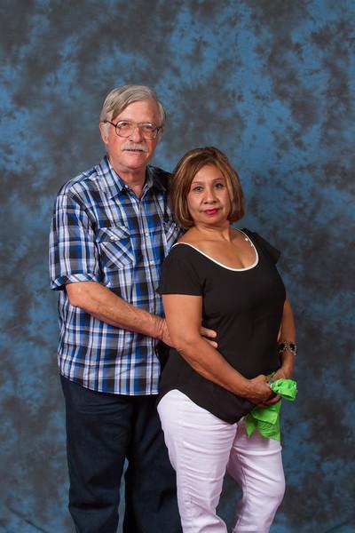 Banquet Portraits 202319