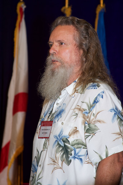 Randy Anderson - Friday Afternoon Session 140615