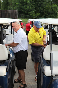 Golf Tournament 075132