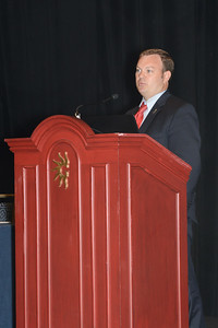 Legislative Seminar - Paul Swartz 104536
