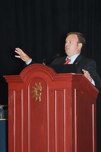 Legislative Seminar - Paul Swartz 104653