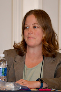 State Editors Meeting - Melissa Ray 100413