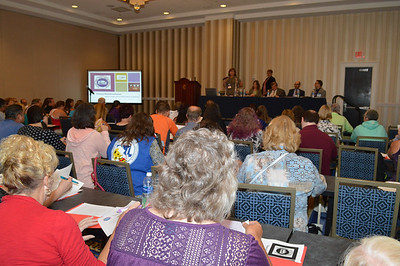 State Editors Meeting 101943