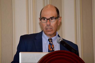 State Editors Meeting - Michael Gan 103206