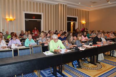 State Editors Meeting 101901
