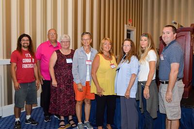 State Editors Meeting 101815