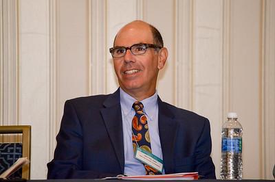 State Editors Meeting - Michael Gan 100451