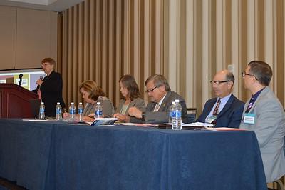 State Editors Meeting 101917