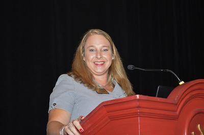 PAC Seminar - Natasha Patterson 130610