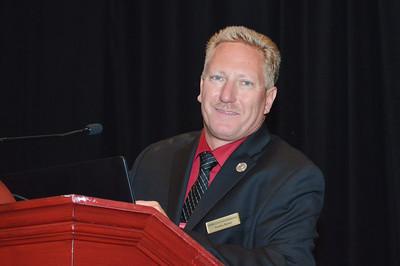 PAC Seminar - Tim Barker 131152