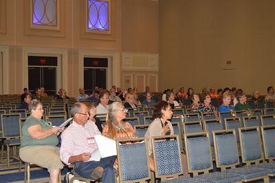 PAC Seminar 132548
