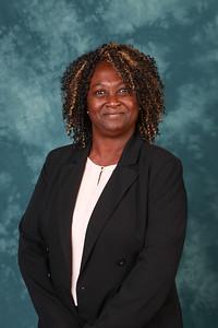 Cassandra Francis - South Carolina Board Photos 124014