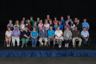Alabama State Delegates 130002