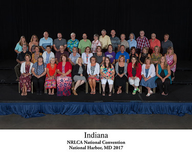 Indiana State Photo 173307 Titled