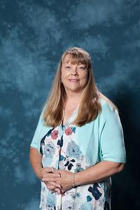 Indiana State Photo Sheila Crawley President 171500