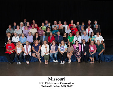 Missouri State Photo 131201 Titled