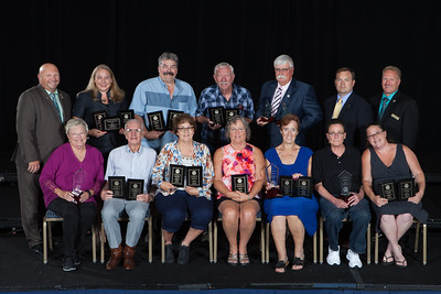 State Agregate PAC Awards 162513
