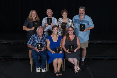 State Per Capita PAC Awards 162919