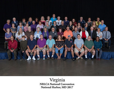 Virginia State Photo 123337 Titled